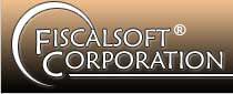 Fiscalsoft Corporation